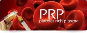 Platelet Rich Plasma, un trattamento di biorivitalizzazione a base di piastrine per la pelle.