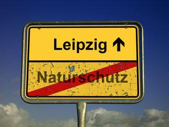 Abbildung: Gerd Altmann/Pixabay/NABU Leipzig