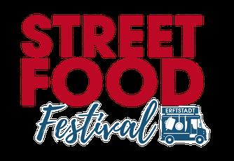 Kontakt - Street Food Markt - Erftstadt