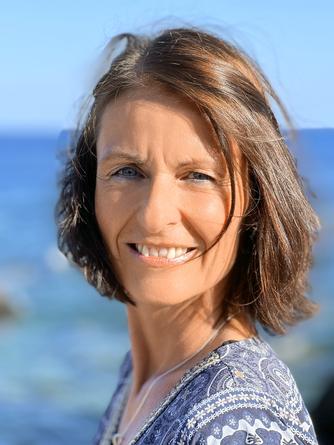 Herzzeit  Meschede Simone Selter Yoga und Reiki in Meschede