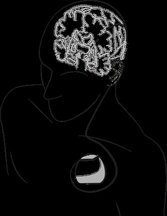 Dispositif de stimulation cérébrale profonde (boitier de neurostimulation et son électrode intracérébrale)