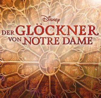 ©Disney/Theater des Westens