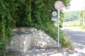 Dachslenbergstrasse