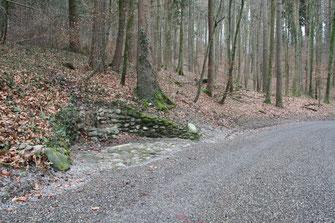 Alpenhof Tiergarten