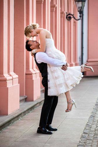 Coaching Hochzeitsfotograf, Workshop Hochzeitsfotograf, Fortbildung Hochzeitsfotograf