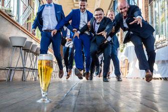 Weststadtbar Darmstadt, Mainzer Straße 106, 64293 Darmstadt, Kreativer Hochzeitsfotograf, Ideenreiche Hochzeitsbilder, außergewöhnliche Hochzeitsbilder