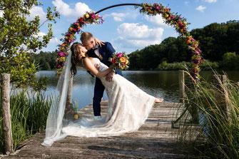Hochzeitlokation: Steffens Herrenmühle - Herrenmühle 4, 3755 Alzenau, Hochzeitsbilder, Hochzeitsfotograf