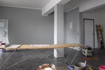 start eibacher boden center gbr. Black Bedroom Furniture Sets. Home Design Ideas