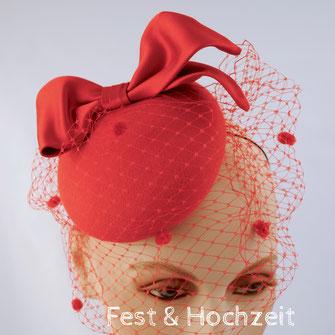 Helena Ahonen, Fascinator, Coiffe, Pillbox, Hochzeitshut, Schleier, Kopfschmuck