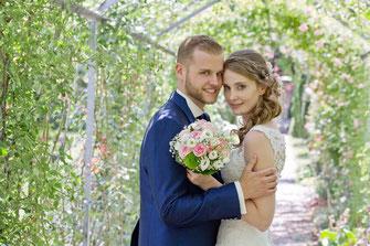 Hochzeitsfotograf Chur