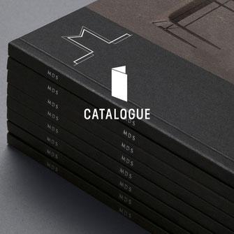 Our Catalogue Mobilier De Style