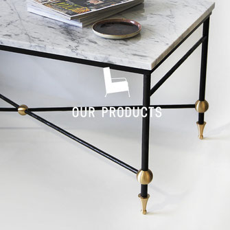 Our Products Mobilier De Style