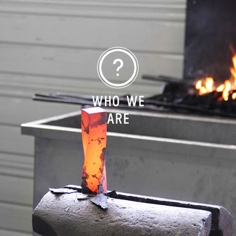 Who we are ? Mobilier De Style