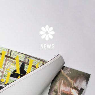 Our news Mobilier De Style