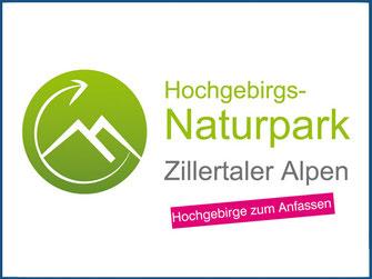 Hochgebirgs-Naturpark Zillertaler Alpen