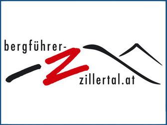 bergführer-zillertal.at