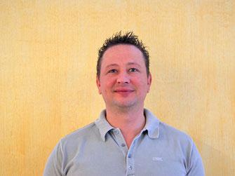 Stephan Bieschke