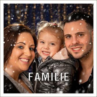 Familien Shooting Familienfotograf Familienbilder Nottuln Dülmen