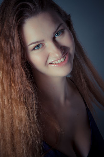 Portrait Portraitfotografie Studiophotography Photostudio CaughtMoments Fotoshooting Photoshooting