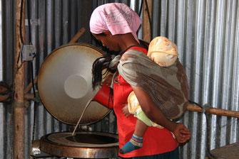 #ilanga#Äthiopien#Reisen#Afrika