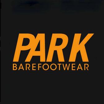 Park Barefoot Bonn