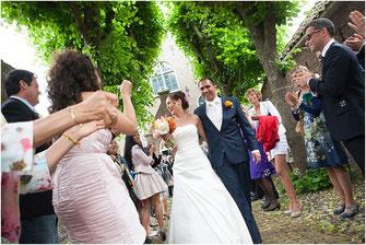 Bruidsreportage in Monnickendam