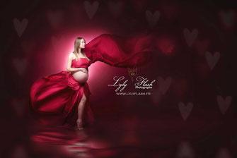 Photographe var , photographie pour bébé , naissance et noouveau-né photographe original pour bébé plein d'amour tout en douceur