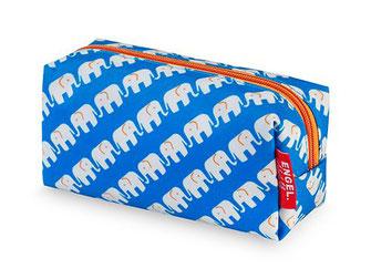 Elephant Blue (€14,95)