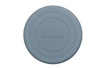 Frisbee (€7,50)