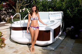 Whirlpool Sania 1550 de luxe