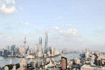 die nächste Reise nach China für Sourcing, Produktion, Einkauf, Produktionsinspektionen