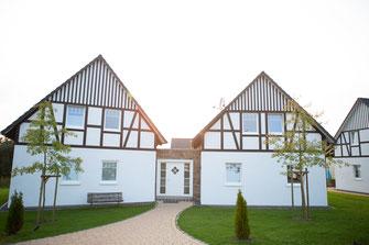 Familienurlaub, Sauerland, Haus am Berg, Biohof Köhne, Urlaub Sauerland, Bauernhofurlaub, Berghausen