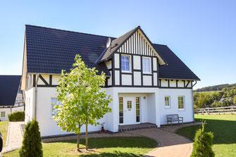 Haus an der Weide, Ferienhaus Sauerland, Kinderland, Landselection, Köhne, Bauernhofurlaub, Bauernhaus, Urlaub auf dem Bauernhof, Ferienwohnung