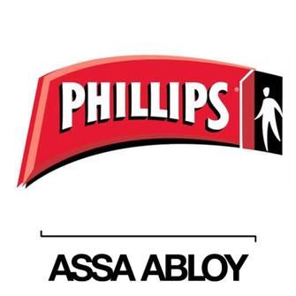 PHILLIPS ASSSA ABLOY MONTERREY