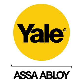 YALE ASSA ABLOY MONTERREY