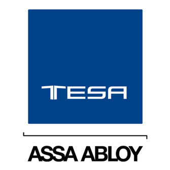 TESA ASSSA ABLOY MONTERREY