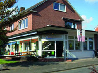 Elbe Therapiezentrum