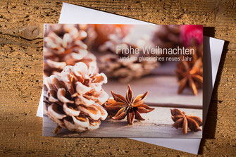 Weihnachtskarten, Weihnachtskarten bestellen, Weihnachtskarten Schweiz, Fotokarten, Weihnachtskarten mit Engel