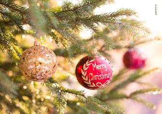 Weihnachtskarte, Weihnachten, Neujahrskarte, Gutenhof, Priska Ziswiler, Ettiswil, Fotokarte,  Napfgebiet, Hergiswil, Hübeli, Schneelandschaft, Schnee