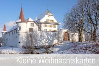 Priska Ziswiler, gutenhof, Ettiswil, Fotokarten, Shop, Willisau, Sursee, Luzern
