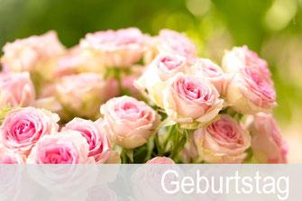 Priska Ziswiler, gutenhof, Ettiswil, Fotokarten, Shop, Sursee, Willisau, Luzern