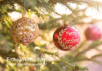 Weihnachtskarte, Weihnachten, Schweiz, Neujahrskarte, Gutenhof, Priska Ziswiler, Ettiswil, Fotokarte,  Wichtel