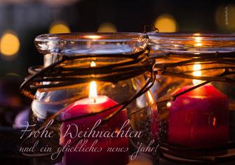 Weihnachtskarte mit Licht Schatten die auf unser Leben fallen,  Neujahrskarten, Karten zu Weihnachten, Fotokarten zu Weihnachten, Weihnachtskarten, Weihnachtskarten Schweiz, Weihnachtskarten Shop