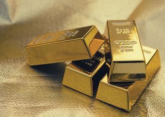 Tafelgeschäft Halle Saalkreis Landsberg Delitzsch Eisleben Merseburg Gold kaufen