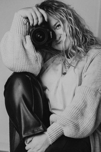Anna-Sophie Rönsch, Fotografin, Flensburg, Schleswig-Holstein, Bussinesfotos, besondere Fotos, andere Fotos, Hochzeitsfotos