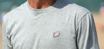 Ozone O Shirt