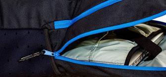 Ozone V30 Rucksack