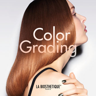 christian ebert friseur speyer - la biosthetique color garding