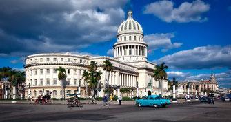 Rechtsbeistand - kubanisches Recht - www.lissettesantanaclavijo.de