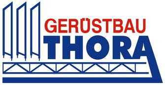 Gute Gerüstbauer NRW